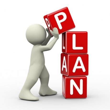Calgary health region business plan